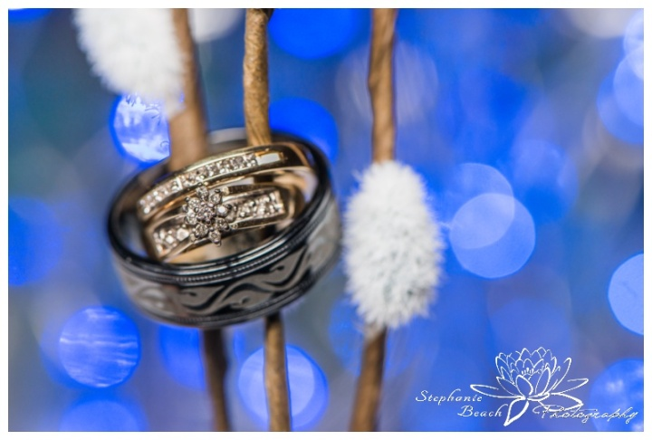 Wendover-Wedding-Photography-Stephanie-Beach-Photography-ring-macro-engagement