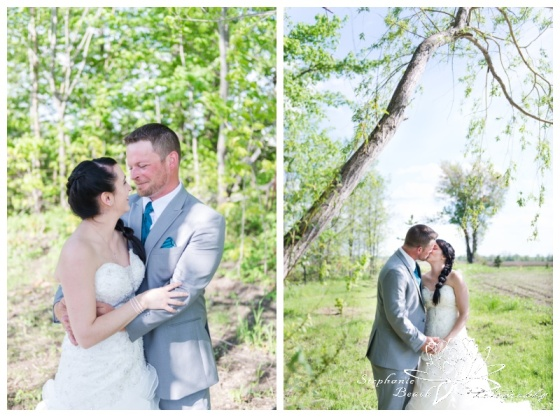 Wendover-Wedding-Photography-Stephanie-Beach-Photography-willow-tree-bride-groom