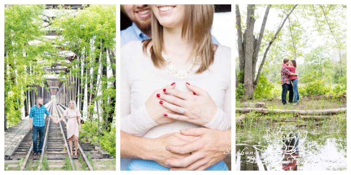 3-Tips-for-Choosing-When-to-Have-your-Engagement-Session-Stephanie-Beach-Photography