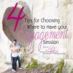 4-Tips-for-Choosing-Where-to-Have-your-Engagement-Session-Stephanie-Beach-Photography