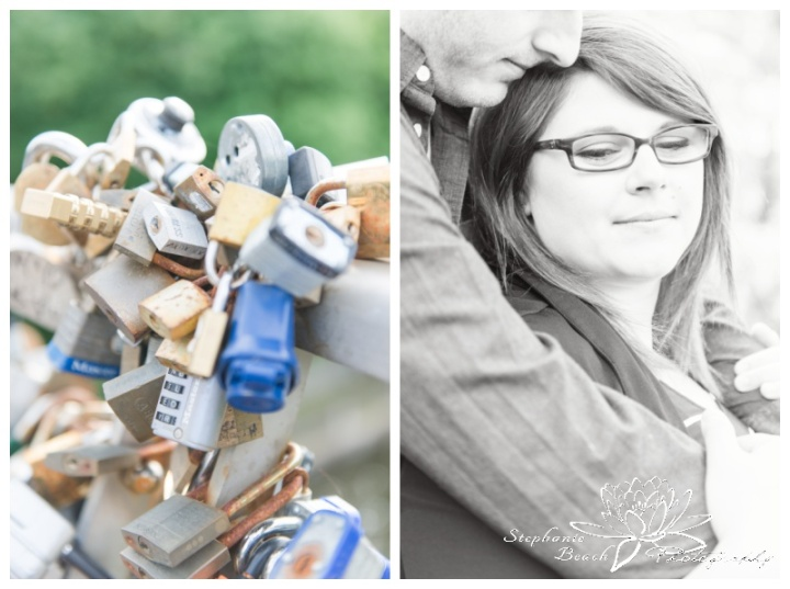 Corktown-Bridge-Ottawa-Love-Lock-Stephanie-Beach-Photography-engagement