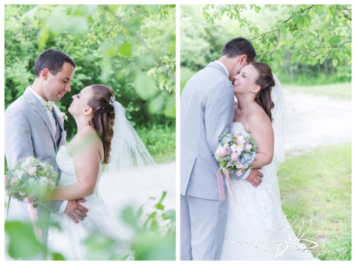 Gatineau-Golf-Club-Wedding-Stephanie-Beach-Photography-bride-groom