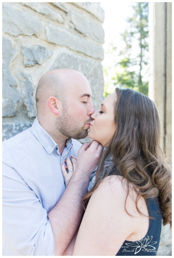 Gatineau-Park-Mackenzie-King-Engagement-Session-Stephanie-Beach-Photography