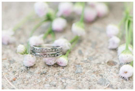 Ottawa-Arboretum-Engagement-Session-Stephanie-Beach-Photography-ring-macro