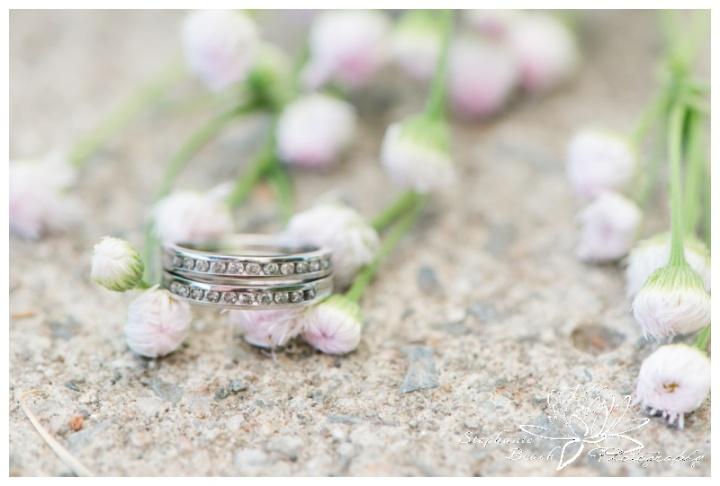 Ottawa-Arboretum-Engagement-Session-Stephanie-Beach-Photography-ring-macro