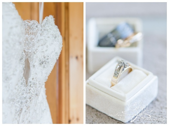 Wendover-Wedding-Photography-Stephanie-Beach-Photography-ring-macro-engagement-dress