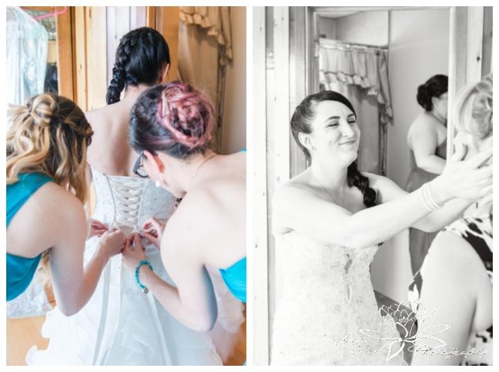 Wendover-Wedding-Photography-Stephanie-Beach-Photography-bride