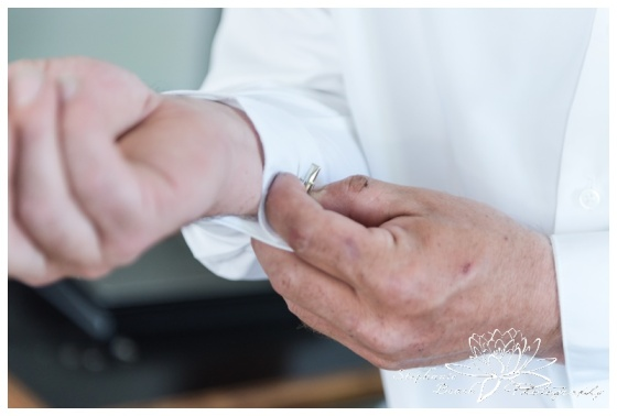 Wendover-Wedding-Photography-Stephanie-Beach-Photography-groom