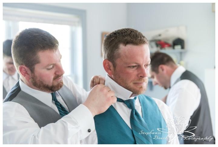 Wendover-Wedding-Photography-Stephanie-Beach-Photography-groom-groomsmen