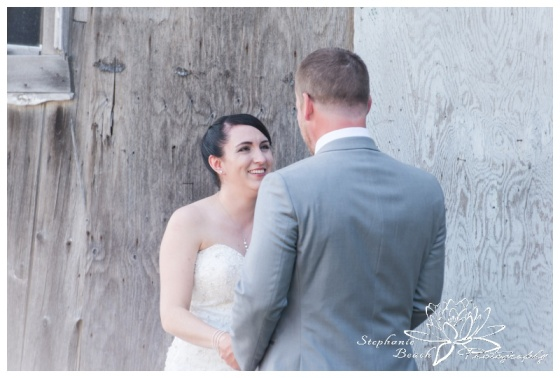 Wendover-Wedding-Photography-Stephanie-Beach-Photography-bride-groom-portrait-first-look