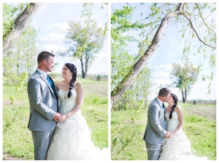 Wendover-Wedding-Photography-Stephanie-Beach-Photography-bride-groom-portrait-willow
