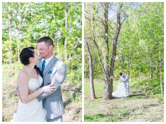 Wendover-Wedding-Photography-Stephanie-Beach-Photography-bride-groom-portrait-willow