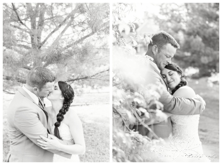 Wendover-Wedding-Photography-Stephanie-Beach-Photography-bride-groom-portrait