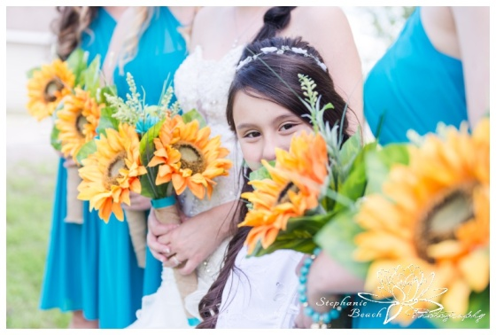 Wendover-Wedding-Photography-Stephanie-Beach-Photography-bridesmaids-flowergirl
