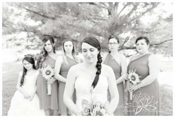 Wendover-Wedding-Photography-Stephanie-Beach-Photography-bridesmaids