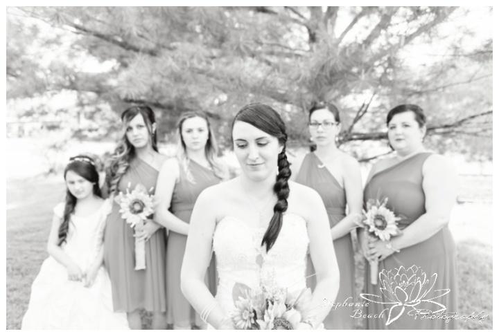 Wendover-Wedding-Photography-Stephanie-Beach-Photography-bridesmaids