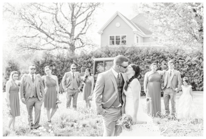 Wendover-Wedding-Photography-Stephanie-Beach-Photography-party-portrait