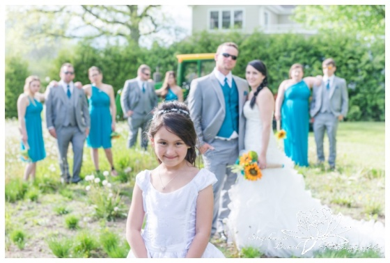 Wendover-Wedding-Photography-Stephanie-Beach-Photography-party-portrait-flowergirl