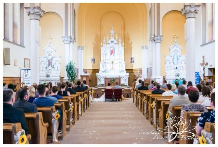 Wendover-Wedding-Photography-Stephanie-Beach-Photography-church-ceremony