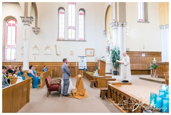 Wendover-Wedding-Photography-Stephanie-Beach-Photography-church-ceremony