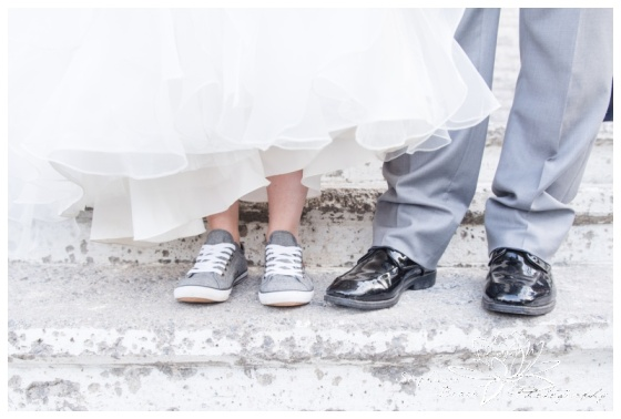 Wendover-Wedding-Photography-Stephanie-Beach-Photography-shoes