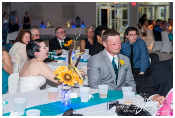 Wendover-Wedding-Photography-Stephanie-Beach-Photography-reception-speech