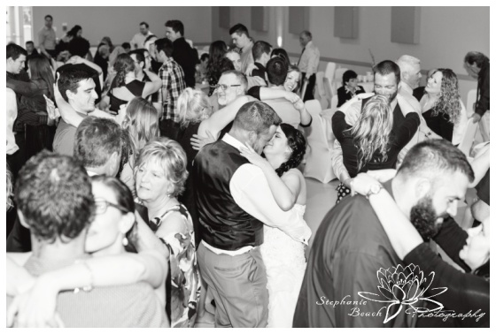 Wendover-Wedding-Photography-Stephanie-Beach-Photography-reception-dance