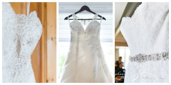 5-Ways-to-make-sure-your-Dress-looks-perfect-Stephanie Beach-Photography