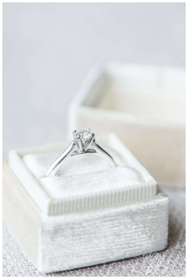 Gatineau-Golf-Club-Wedding-Stephanie-Beach-Photography-bride-details-ring-macro