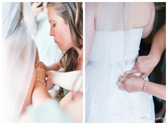 Gatineau-Golf-Club-Wedding-Stephanie-Beach-Photography-bride-bridesmaids-preparation