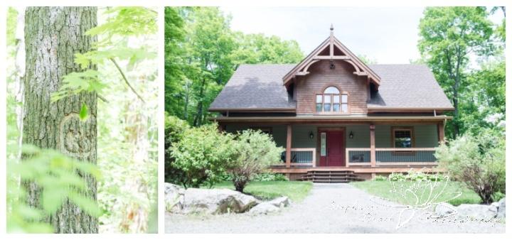 Gatineau-Golf-Club-Wedding-Stephanie-Beach-Photography-groom-preparation-tree