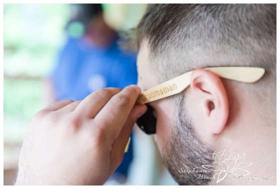 Gatineau-Golf-Club-Wedding-Stephanie-Beach-Photography-groom-preparation