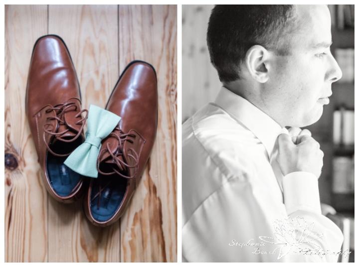 Gatineau-Golf-Club-Wedding-Stephanie-Beach-Photography-groom-preparation