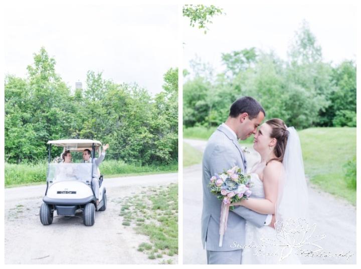 Gatineau-Golf-Club-Wedding-Stephanie-Beach-Photography-bride-groom-portrait