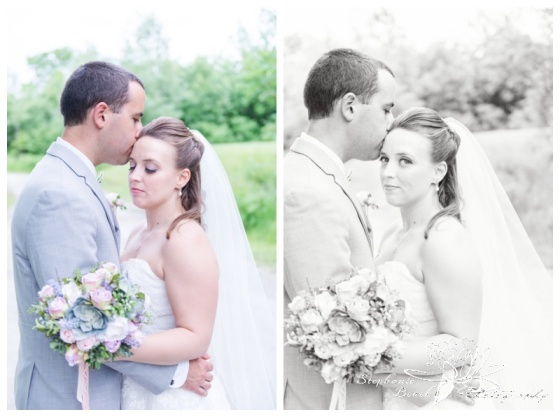 Gatineau-Golf-Club-Wedding-Stephanie-Beach-Photography-bride-groom-portrait