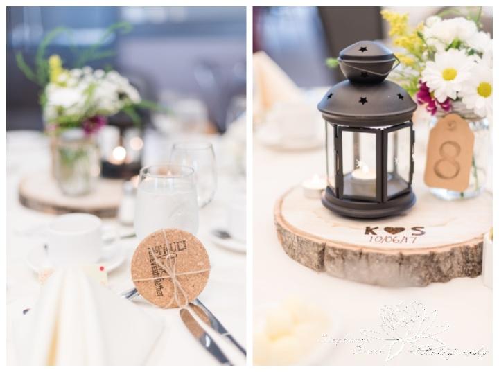 Gatineau-Golf-Club-Wedding-Stephanie-Beach-Photography-reception-decor-centrepiece