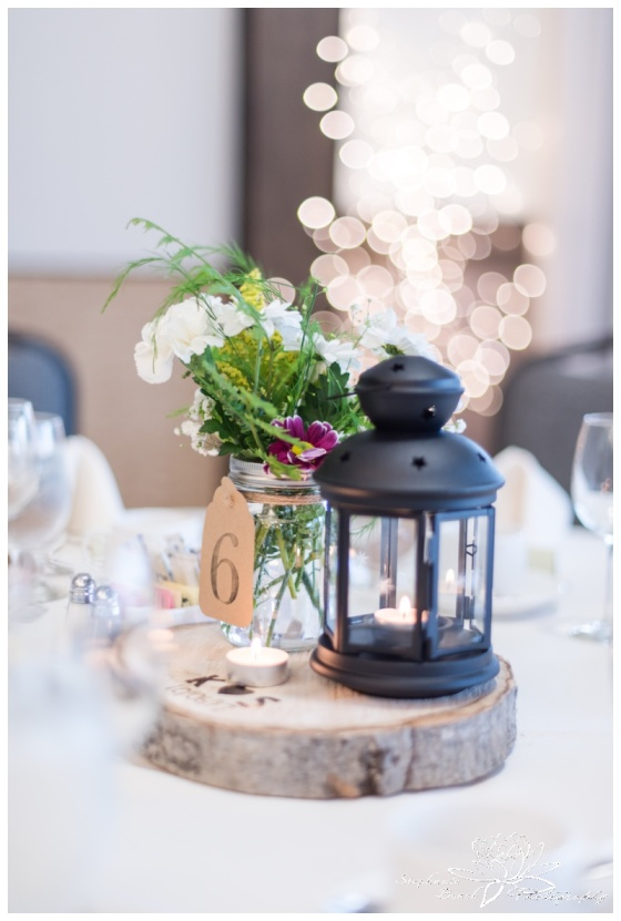 Gatineau-Golf-Club-Wedding-Stephanie-Beach-Photography-reception-decor-centrepiece
