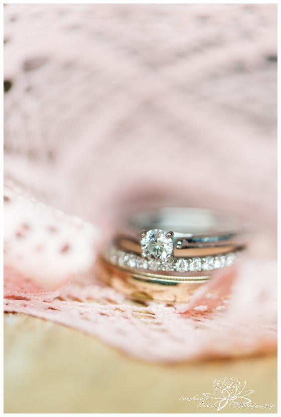 Gatineau-Golf-Club-Wedding-Stephanie-Beach-Photography-ring-shot-macro