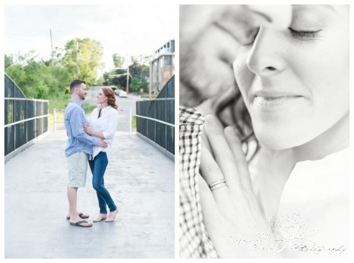 Ottawa-Little-Italy-Engagement-Session-Stephanie-Beach-Photography