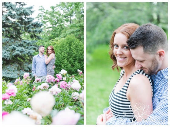 Ottawa-Arboretum-Engagement-Session-Stephanie-Beach-Photography-peonies