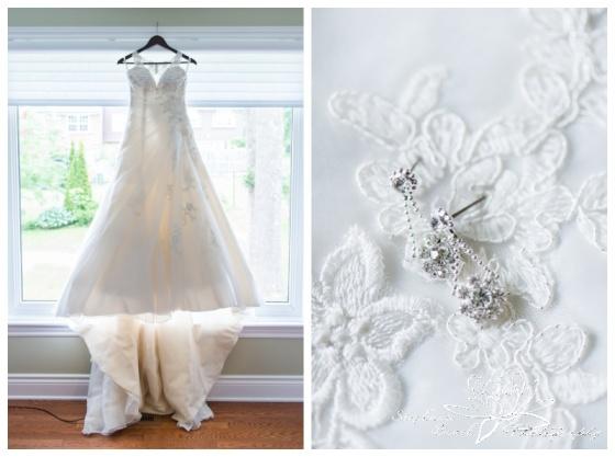 Rideau-View-Golf-Course-Wedding-Stephanie-Beach-Photography-bride-prep-dress-details