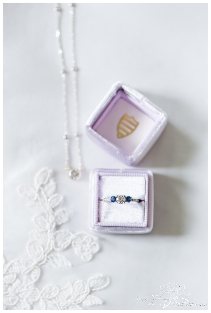 Rideau-View-Golf-Course-Wedding-Stephanie-Beach-Photography-bride-prep-engagement-ring-details
