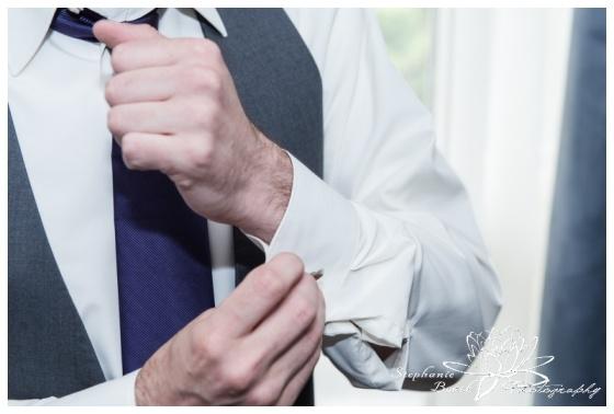 Rideau-View-Golf-Course-Wedding-Stephanie-Beach-Photography-groom-prep