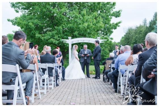 Rideau-View-Golf-Course-Wedding-Stephanie-Beach-Photography-ceremony