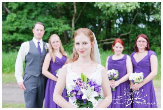 Rideau-View-Golf-Course-Wedding-Stephanie-Beach-Photography-bridesmaids-bride-portrait