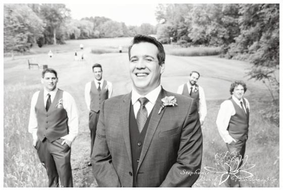 Rideau-View-Golf-Course-Wedding-Stephanie-Beach-Photography-groomsmen-portrait