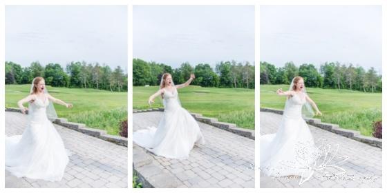 Rideau-View-Golf-Course-Wedding-Stephanie-Beach-Photography-bridezilla