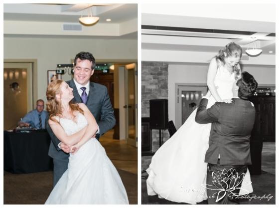 Rideau-View-Golf-Course-Wedding-Stephanie-Beach-Photography-first-dance