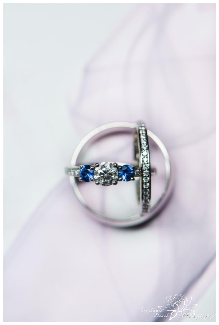 Rideau-View-Golf-Course-Wedding-Stephanie-Beach-Photography-ring-macro