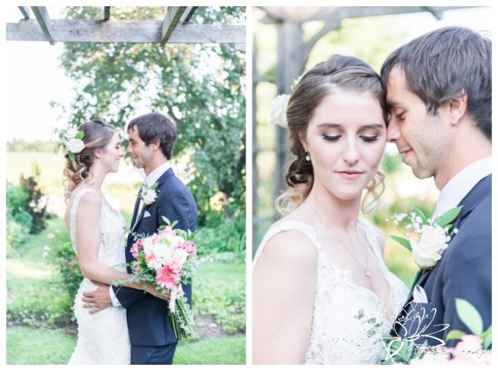 Strathmere-Inn-DIY-Wedding-Stephanie-Beach-Photography